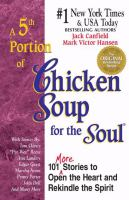 Chicken Soup For The Soul, 5th Portion