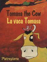 La Vaca Tomasa