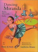 Dancing Miranda