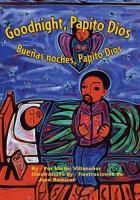 Goodnight, Papito Dios