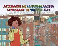 Estrellita En La Ciudad Grande
