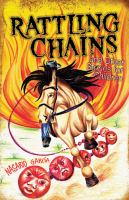 Rattling Chains and Other Stories for Children