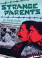 Strange Parents