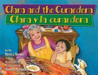 Clara and the Curandera