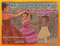 Sofia and the Purple Dress
