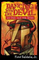 Dancing With the Devil and Other Tales From Beyond
