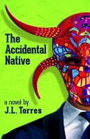 The Accidental Native