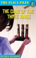 The Case of the Three Kings