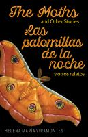 The Moths and Other Stories