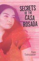 Secrets of the Casa Rosada
