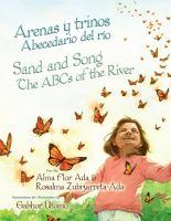 Arenas Y Trinos
