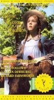 Anne Of Green Gables. 2 Casettes