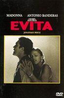 Evita [videorecording (DVD)]