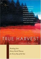 True Harvest