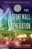 The Stonewall Generation