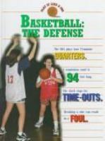 Basketball, the Defense