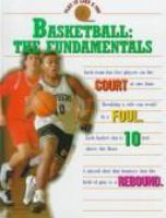 Basketball--the Fundamentals