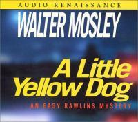 A Little Yellow Dog