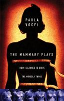 The Mammary Plays