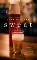 Sweat : Tcg Edition