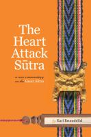 The Heart Attack Sūtra