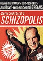 Steven Soderbergh's Schizopolis