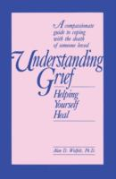 Understanding Grief