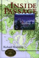 Inside Passage: A Journey Beyond Borders