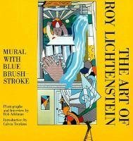 The Art of Roy Lichtenstein