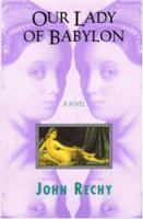 Our Lady of Babylon