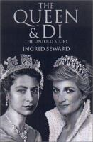 The Queen & Di