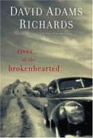 River of the Brokenhearted