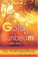 The Gold of the Sunbeams and Other Stories