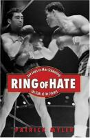 Ring of Hate