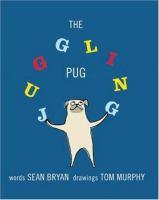 The Juggling Pug