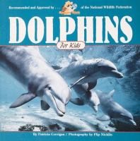 Dolphins for Kids
