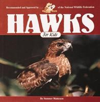 Hawks for Kids