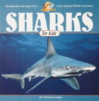 Sharks for Kids