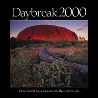 Daybreak 2000