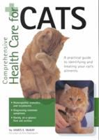 Comprehensive Health Care for Cats