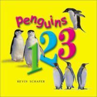 Penguins 1-2-3
