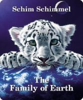 The Family of Earth