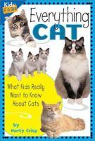 Everything Cat