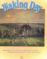 Waking Day