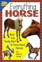 Everything Horse