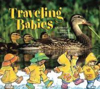 Traveling Babies