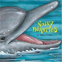 Noisy Beasties
