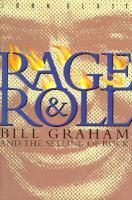 Rage & Roll