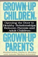 Grown-up Children, Grown-up Parents