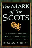 The Mark of the Scots